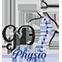 Gdphysio